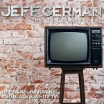 german-jeff-TV