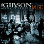 gibsonbros-2