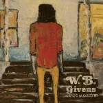 givens-db-1