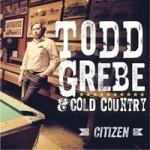 grebe-yodd-citizen