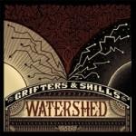 griftersshills-2