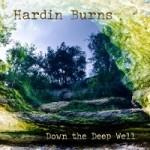 hardin-burns-2 (200x200)