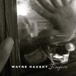 haught-w-2