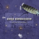 hendrickson-e-3