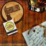 highballers-1