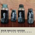 highrollingloners-1