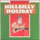 hillbilly-holiday