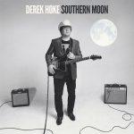 hoke-derek-moon