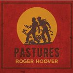 hoover-r-pastures