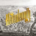 houndmouth-1