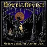 howelldevine-1 (200x200)