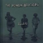howlinbros-2