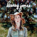 jones-laney-1