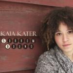 kater-kaia-sorrow