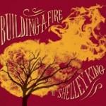 king-shelley-fire (200x185)