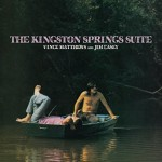 kingston-suite