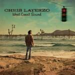 laterzo-chris-west