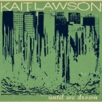 lawson-k-1