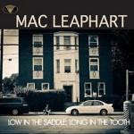 leaphart-m-saddle