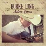 long-burke-silver