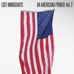 lostimmigrants-2