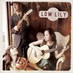 lowlily-1