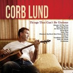 lund-cord-things