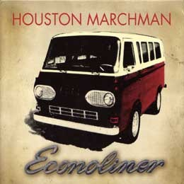 marchman-3