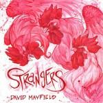 mayfield-david-strangers