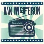 mcferon-radio