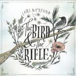 mckenna-l-bird