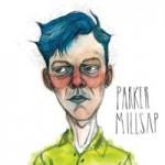 millsap-p-1