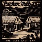 millsap-parker-last