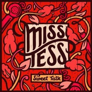 misstess-2