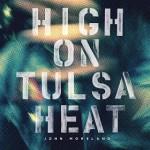 moreland-john-heat