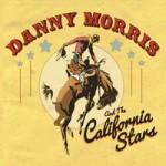 morris-danny-california