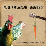 newamericanfamers-sessions