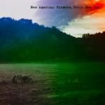 newamericanfarmers-1