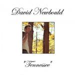 newbould-d-1
