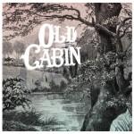 oldcabin-1