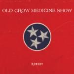 oldcrowms-5