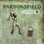 parsonfield-1 (200x200)