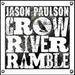 paulson-jason-crow