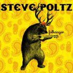 poltz-steve-folksinger