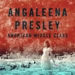 presley-a-amermiddleclass (200x200)
