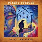 purpose-d-still