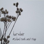 rank-michael-horsehair