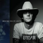 ray-boo-sea