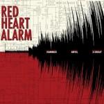 redheartalarm-1
