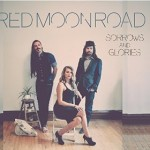 redmoonroad-1